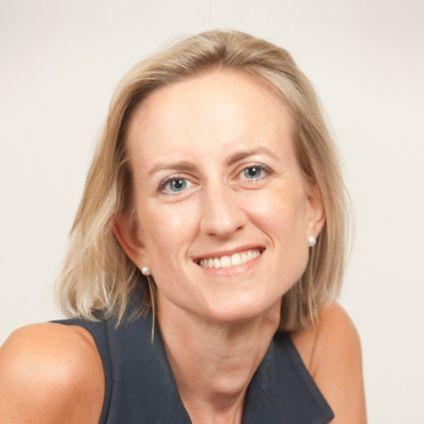 Alexandra Tracy
