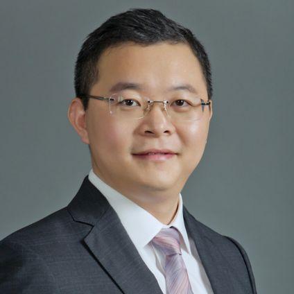 Eric Xie