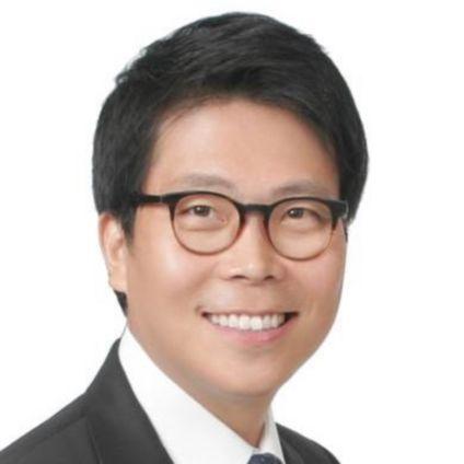 Jaewon Peter Chun