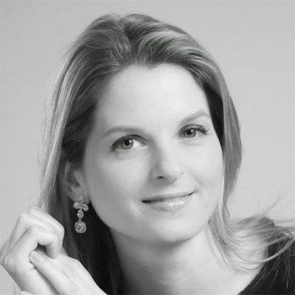 Lucy Werner