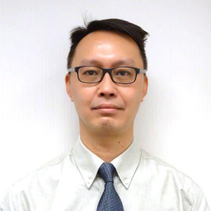 Owen Leung