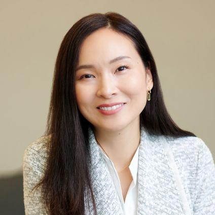 Sandy Lau