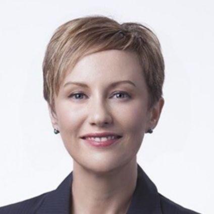 Shelley Boland