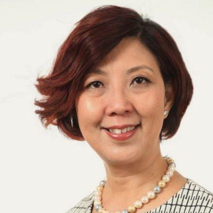 Stella Kwan