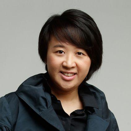 Sunnie Lau