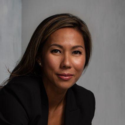 Tamara Lamunière