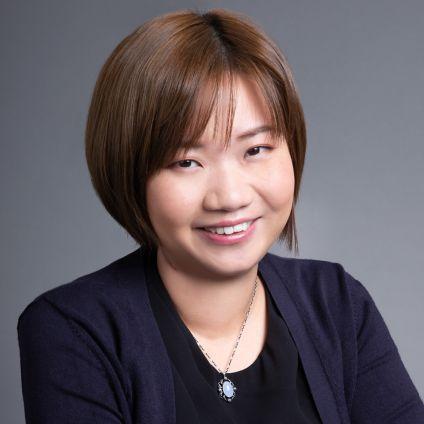 Viola Lam