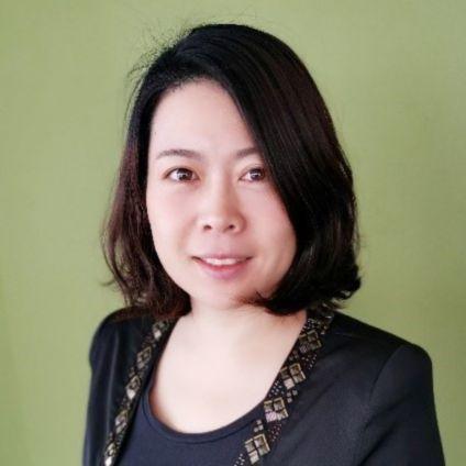 Xiaoqing Li