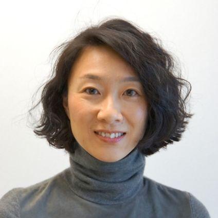 Yan Chan